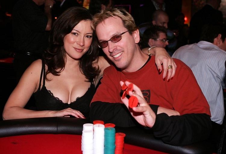 Покерная пара