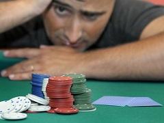Кто из покеристов проиграл больше всех в 2018 году?