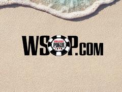 Покерист пожаловался на использование HUD в руме WSOP.com