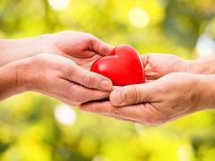 Romeopro и Феруэлл собрали 40 000$ для спасения человечества