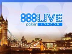 Стало известно имя чемпиона 888poker Live Festival