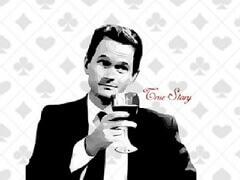 True Story: мисклик, лишивший покериста игры на PokerStars