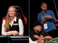 Советы по игре от тех, кто работает в сфере покера