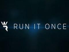 В Run It Once провели бета-тестирование