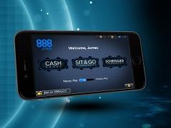 Скачать покер 888 на телефон