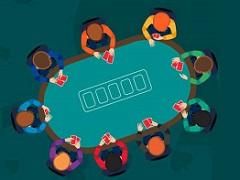 Как разрывать турниры СНГ в 2019 году
