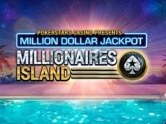 Миллионеры казино PokerStars