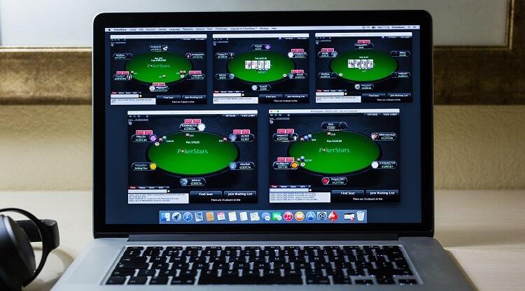 Советы по игре в онлайн-покер в 2018 году