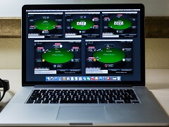 Как разрывать онлайн-покер в 2019 году