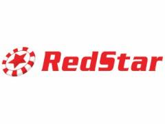 Как скачать и установить RedStar