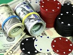 Эффективные стратегии для повышения покерного винрейта в 2019-м (Часть 1)
