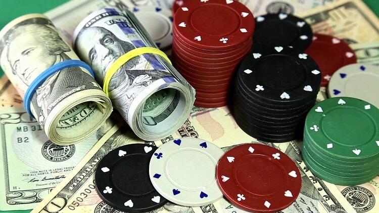 Как повысить покерный винрейт в 2020 году (Часть 1)