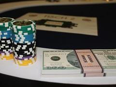 Эффективные стратегии для повышения покерного винрейта в 2019-м (Часть 2)