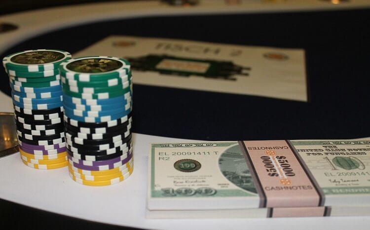Как повысить покерный винрейт в 2020 году (Часть 2)