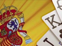 PokerStars.es стал доступен для всех игроков