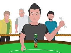 3 покерных инструмента, которые должен использовать каждый турнирный игрок