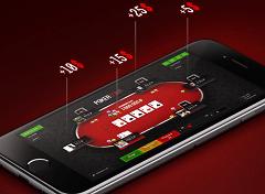 Покердом Френдс – как стать партнером покер-рума