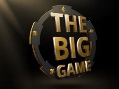 «Большая игра» от PartyPoker