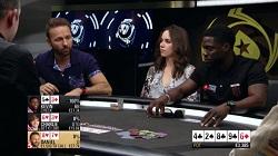 Второй эпизод PokerStars Championship Cash Challenge