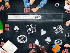 Скачать 888 покер на компьютер