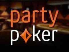 Выгодные акции на PartyPoker