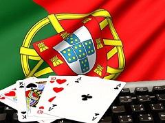 Португалия близка ко входу в испано-французский пул