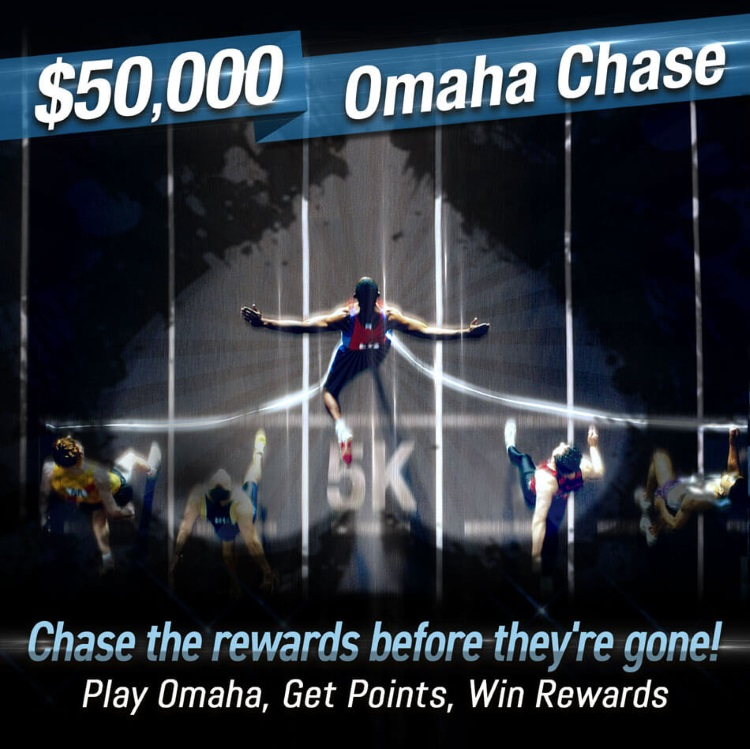 Omaha Chase GGNetwork
