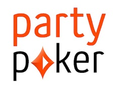 PartyPoker огласили полное расписание турнирных серий на 2018 год