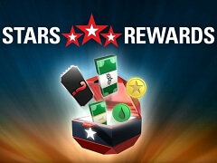 Топ Новостей 2017: Новая программа лояльности ПокерСтарс