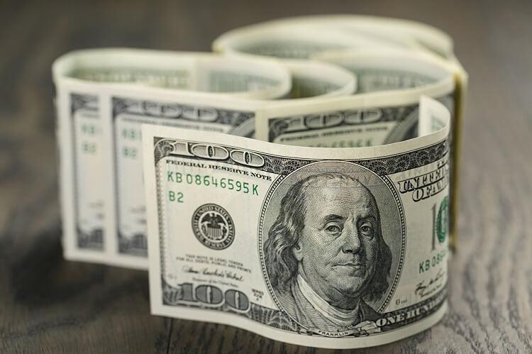 Как набить банкролл 1000$ в покере