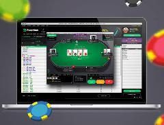 Как скачать и установить Pokerdom на компьютер