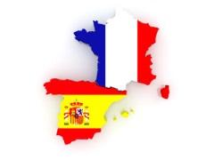 Франция и Испания запускают общий пул игроков