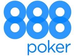 888Poker запущен в Италии