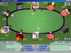 Онлайн-покеру исполнилось 20 лет