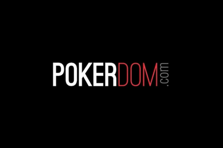PokerDom на условные фишки