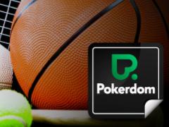Букмекерская контора Pokerdom – почему её выбирают игроки
