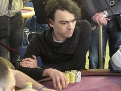 PokerStars разблокировали аккаунт Zapahzamazki