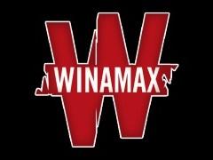 Winamax близок к выходу на испано-французский рынок