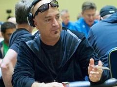 Профессиональный покерист арестован за торговлю наркотиками