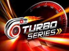 Россиянин стал чемпионом Turbo Series на PokerStars