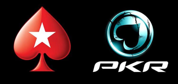Последний шанс вернуть деньги с PKR от PokerStars