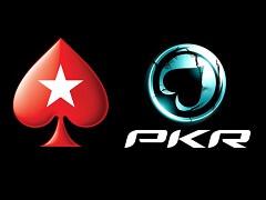 PokerStars дает последний шанс возместить балансы игрокам PKR