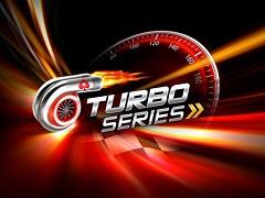 Ещё одна российская победа на Turbo Series PokerStars