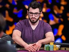 Фил Гальфонд о повышении рейка и будущем онлайн-покера