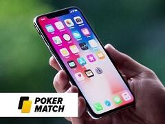 Как скачать Покерматч на телефон