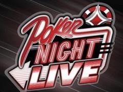 В США выйдет звездное покерное ТВ-шоу