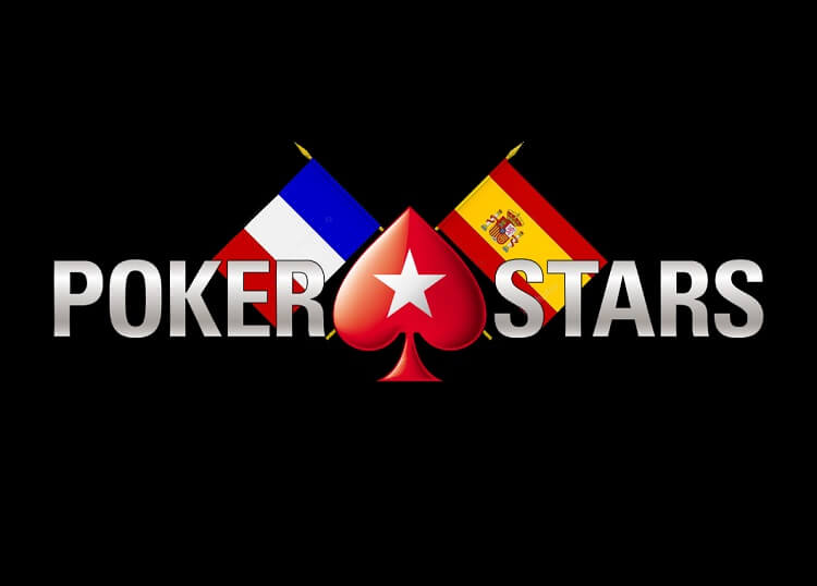 PokerStars Europe 2018
