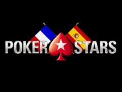 Трафик PokerStars Europe обогнал 888poker, PartyPoker и Winamax.fr